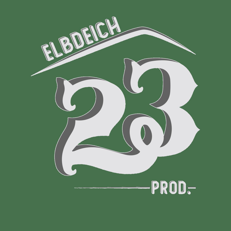 Elbdeich23